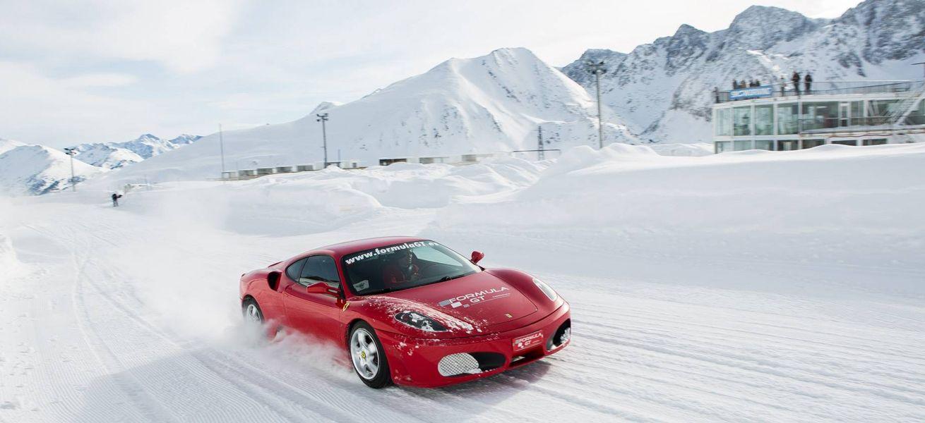 PQ_Ferrari_Ice_Driving.jpg