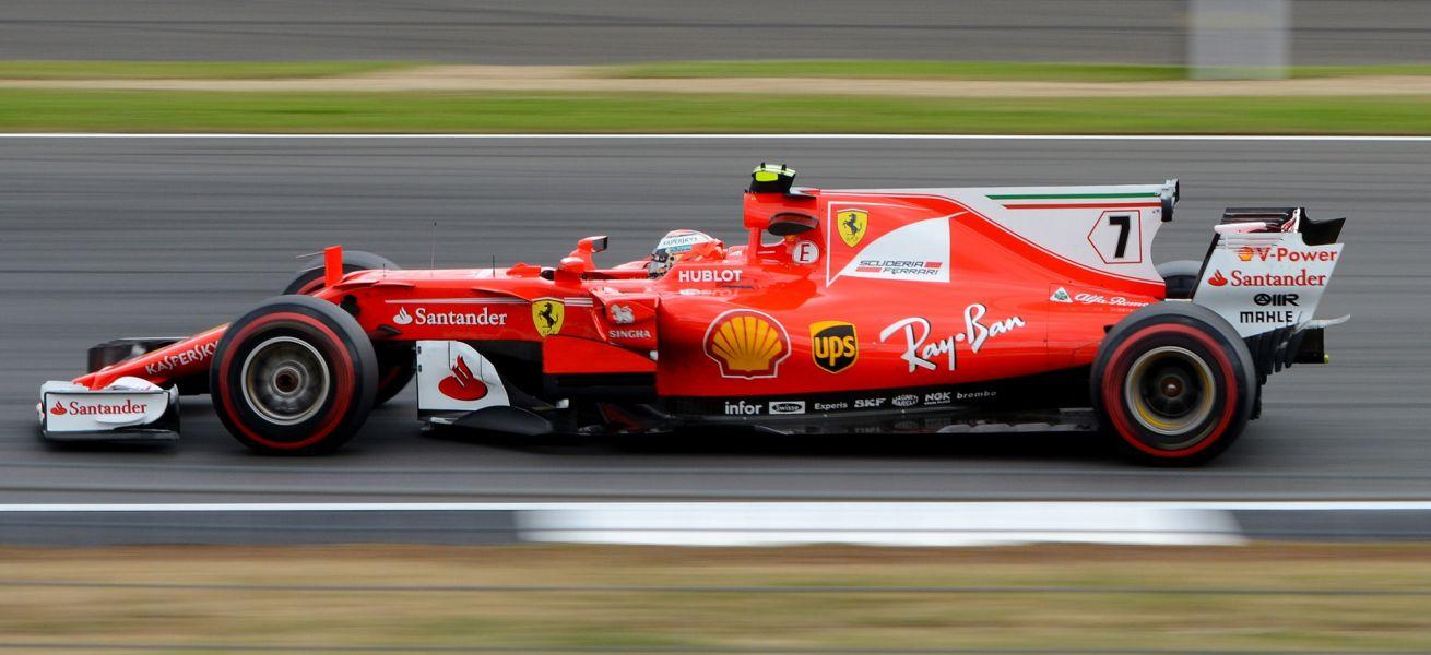 PQ_Grand_Prix_Style_Ferrari.jpg